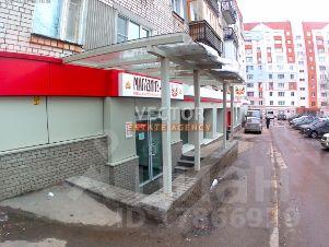 арендовать офис Моршанская улица