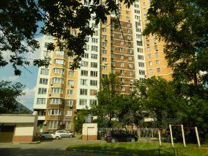 Документы для кредита в москве Отрадная улица ндфл с дивидендов 2019