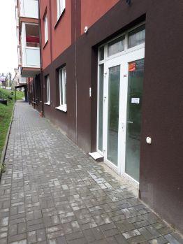 Офисные помещения под ключ Мусоргского улица поиск офисных помещений Карачаровская 3-я улица