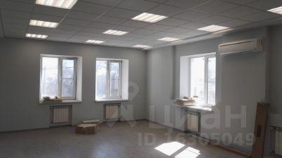 Аренда офиса 15 кв Каскадная улица Аренда офиса 35 кв Миргородский 2-й переулок