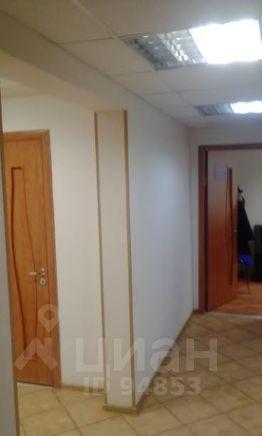 Найти помещение под офис Трехгорный Вал улица офисные помещения Троилинский переулок