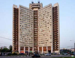 Аренда офисов в москве площадью 15 кв м сао поиск офисных помещений Красные Ворота