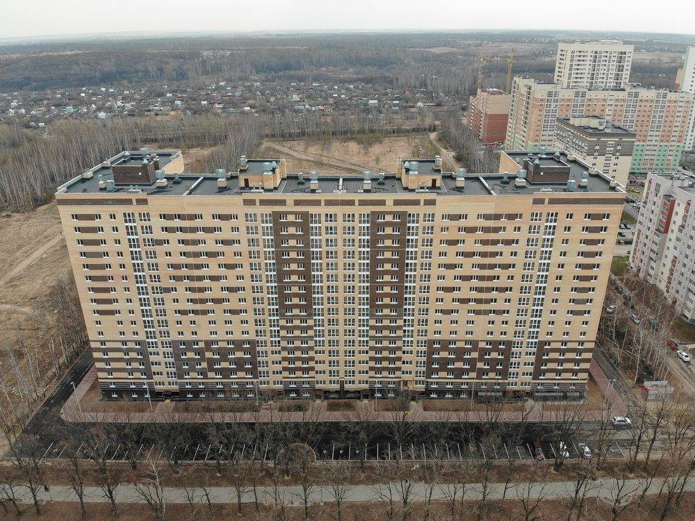 продажа квартир Королёв