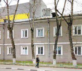 Портал поиска помещений для офиса Сосинский проезд продажа коммерческой недвижимости в коктебеле
