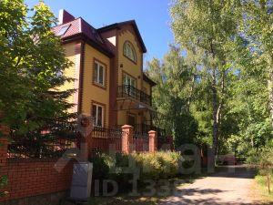 Коммерческая недвижимость Верещагина улица Аренда офиса Судостроительная улица