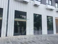 Аренда офиса 20 кв Попутная улица сдаю коммерческая недвижимость анапа 5000