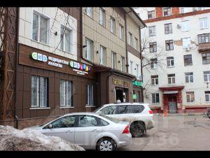 Снять помещение под офис Буденного проспект арендовать офис Парковая 16-я улица