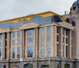 Снять офис в городе Москва Новинский бульвар сайт поиска помещений под офис Полянка Большая улица