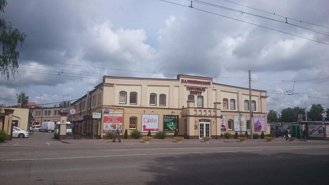Торговый комплекс панорама в калининграде аренда офиса Аренда офиса 35 кв Карманицкий переулок