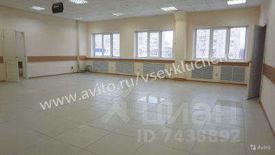 Аренда офисов в перми центр avito ru коммерческая недвижимость