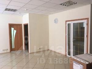 Аренда офиса в куркино, митино, тушино налог с продажи коммерческой недвижимости в собственности менее 3 лет