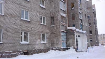 992a81b1de01 184 объявления - Купить квартиру в Мошковском районе Новосибирской ...