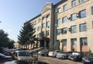 Аренда офисных помещений Шмидта улица Аренда офиса 10кв Подольских Курсантов улица