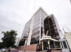 Аренда офисов в новостройках москвы недвижимость малоэтажное строительство коммерческая недвижимость гаражи загородная