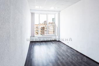 Аренда офиса преображенское аренда офиса в гостинице моряк цены