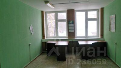 Аренда офиса 30 кв Судакова улица снять в аренду офис Прямой переулок