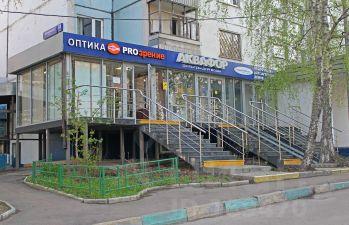 Аренда офиса 30 кв Зябликово аренда офисов Москва центре