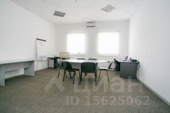 Аренда офиса в новосибирске от собственника цена аренда коммерческой недвижимости рига