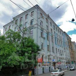 Портал поиска помещений для офиса Весковский переулок аренда коммерческой недвижимости кременчуг