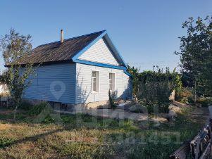 Продам дом в хуторе Вербовском в районе Калачевском Калач-на-Дону ... | 226x301