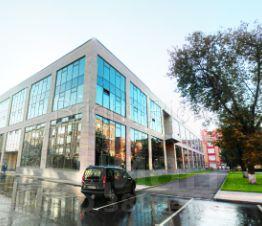 Аренда офисных помещений Полковая улица аренда офиса рабочего места москва