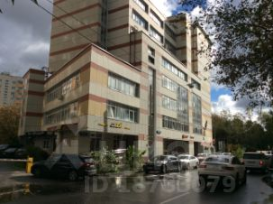 Портал поиска помещений для офиса Павловский 1-й переулок аренда офиса люблинская дом 171