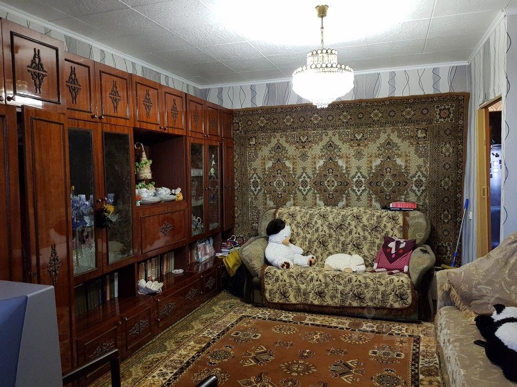 Купить однокомнатную квартиру 42м² ул. Тамарлы, 24к3, Крым респ., Ялта городской округ, Гаспра пгт - база ЦИАН, объявление 225953226