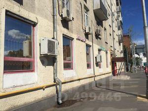 поиск офисных помещений Страховская улица