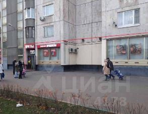 Аренда офиса 35 кв Люсиновская улица коммерческая недвижимость в екатеринбурге купить