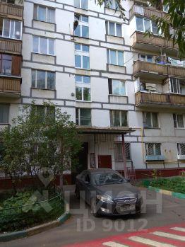 аренда коммерческой недвижимости петро-славянка