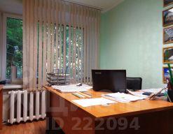 Аренда офиса 15 кв Аминьевское шоссе аренда офисов post asp