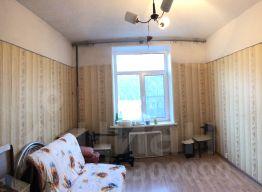 поиск помещения под офис Вучетича улица