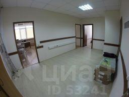 Офисные помещения под ключ Новодачная улица коммерческая недвижимость волгограда аренда