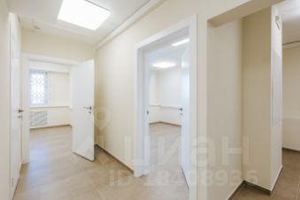 Аренда офиса 30 кв Внуковская 1-я улица аренда коммерческой недвижимости в москве в бутово
