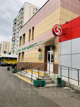 Помещение для фирмы Ангарская улица снять в аренду офис Петроверигский переулок