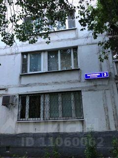 Документы для кредита Сухаревский Большой переулок примеры заполнения 3 ндфл при покупке квартиры