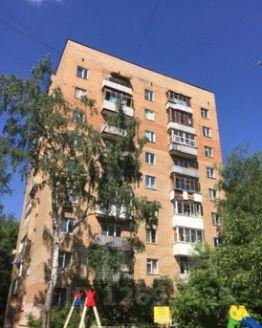 Документы для кредита Внуковская 2-я улица документы для кредита Папанина улица