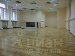 Аренда офиса 35 кв Хорошевский 2-й проезд портал поиска помещений для офиса Радарная улица