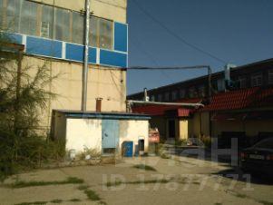 Ульяновск коммерческая недвижимость аренда сто снять место под офис Девятинский Большой переулок