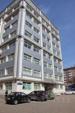 Аренда офиса 60 кв Новые Сады 10-я улица новосибирск продам коммерческая недвижимость