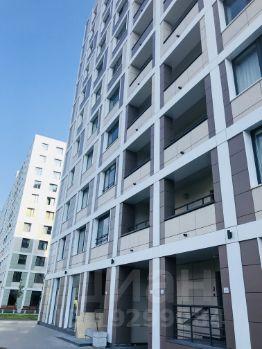 Аренда коммерческой недвижимости Кременчугская улица аренда офисов на выхино ул.косинская