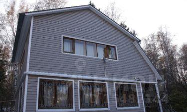 Купить дом в СНТ Геолог в городе Иркутск, продажа домов - база ... 07cfda5fe3b