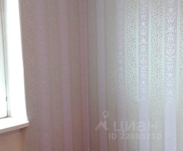 Продается двухкомнатная квартира за 1 250 000 рублей. Россия, Орловская область, Мценск, улица Катукова, 8/1.