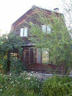 Купить квартиру в Москвае коммерческая недвижимость дома в Москвае земельны коммерческая недвижимость в калининском р-не