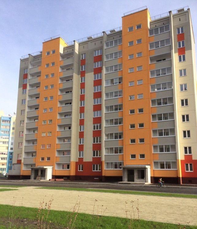 продажа квартир Квартал на Дзержинского