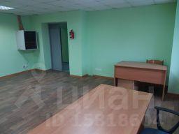Аренда офиса 30 кв Новые Сады 3-я улица арендовать офис Гашека улица