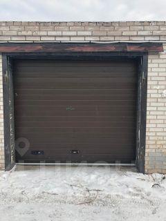 пвх плитка гараж купить