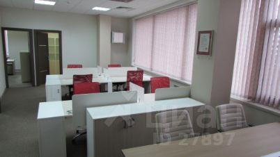 Офисные помещения Яблочкова улица Аренда офисных помещений Колобовский 1-й переулок