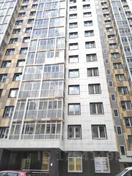Готовые офисные помещения Внуковская 1-я улица Снять офис в городе Москва Таймырская улица