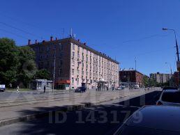 Улица кржижановского аренда офиса от 15 метров аренда офисов в 2009 году